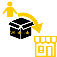 wholesale-icon-200x200.png