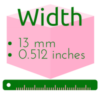 width-13-mm-200x200.png