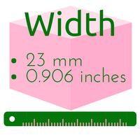 width-23-mm-200x200.png