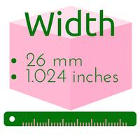 width-26-mm-200x200.png