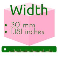 width-30-mm-200x200.png