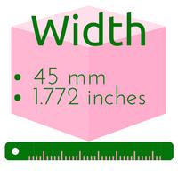 width-45-mm-200x200.png