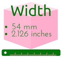 width-54-mm-200x200.png