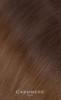 Bronzed Ombre