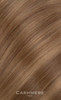 Rodeo Drive Blonde Real Human Remy Hair Wrap Ponytail.