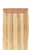 Cashmere Hair One Piece Volumizer Hair Extension- Sunset Blonde