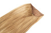 Cashmere Hair One Piece Hair Extension - Natural Blonde