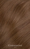 Cashmere Hair One Piece Volumizer Clip In Hair Extension  Beverly Hills Brunette