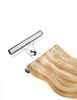 Cashmere Hair - Hair Hanger