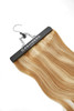 Cashmere Hair - Hair Hanger Img01