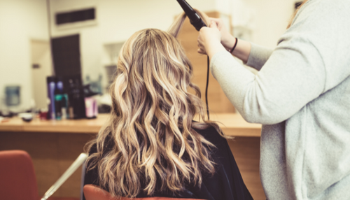 How Many Washes Can Your Seamless Hair Extensions Take?
