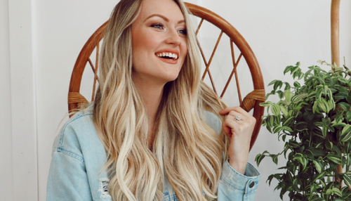 3 Reasons To Get Hair Extensions If Your Hair Is Thinning