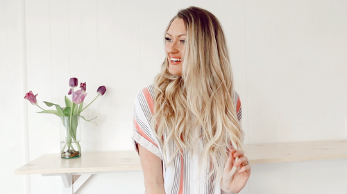 Top 5 Things To Avoid When Maintaining Your Seamless Hair Extensions
