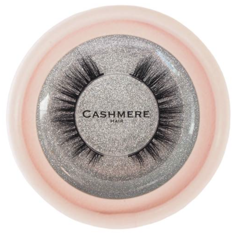 cashmere hair lashes