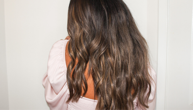 how to style seamless extensions