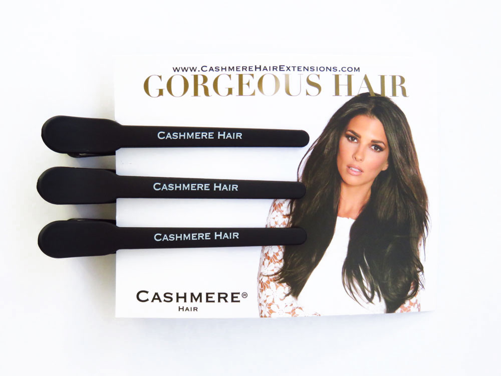 CASHMERE-HAIR-CLIPS10