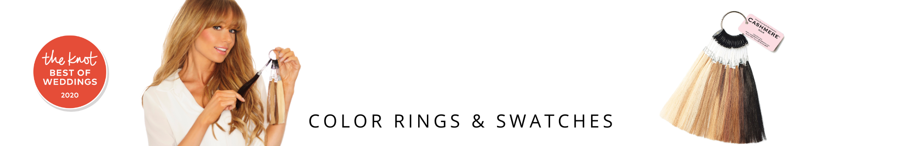4-color-rings-and-swatches-store-banner.png