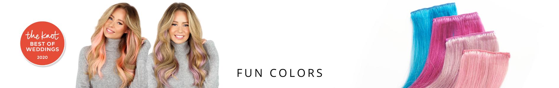 5-fun-colors-store-banner.png