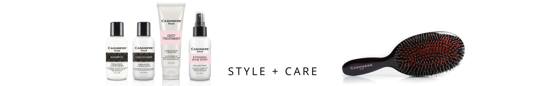 6-style-care-store-banner.png