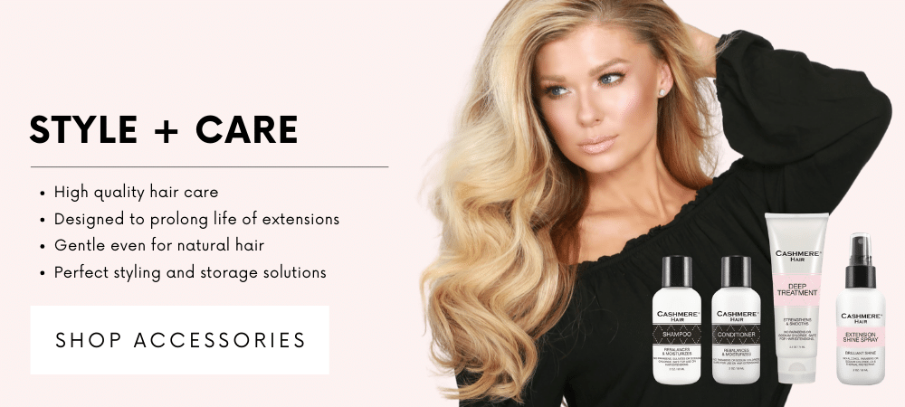 hair-care-and-accessories-for-cashmere-hair-extensions-.png