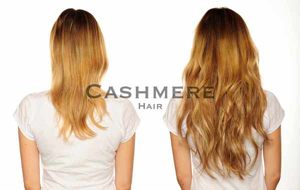 cashmere-hair-before-and-after2.jpg