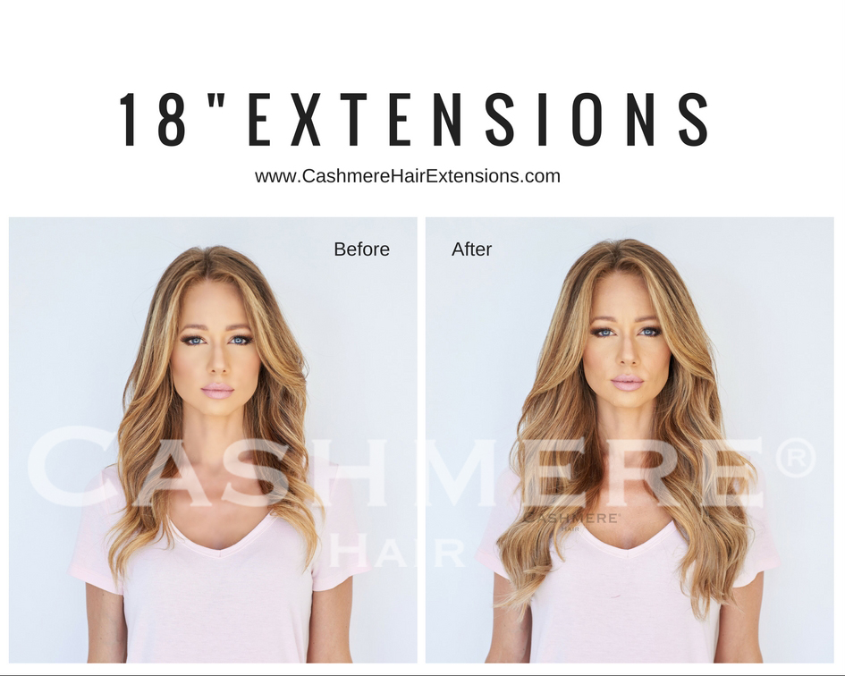 cashmere-hair-before-and-after4logo.jpg