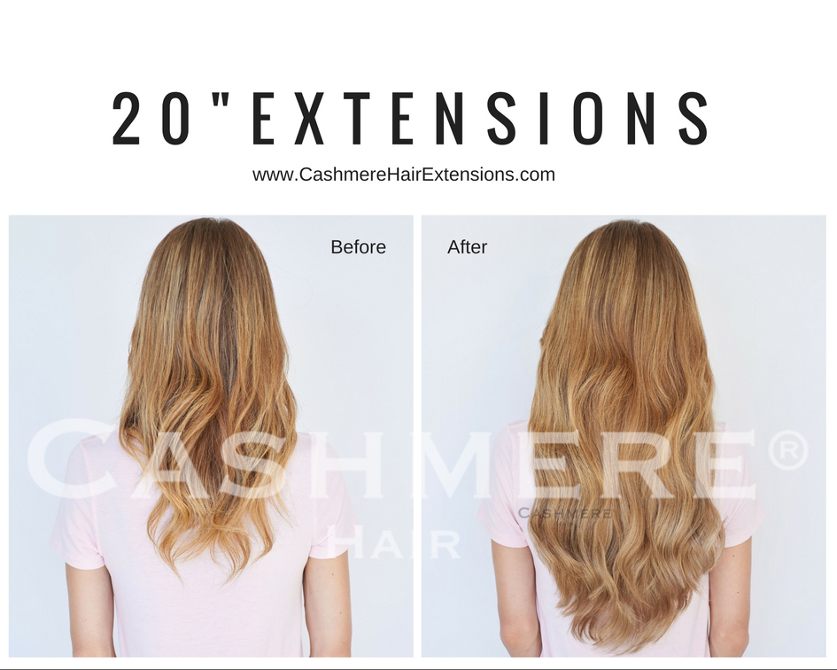 cashmere-hair-before-and-after7alogo.jpg