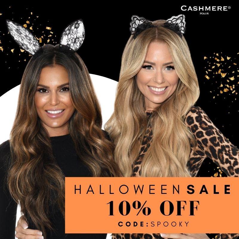 cashmere-hair-coupon-code-halloween.jpg