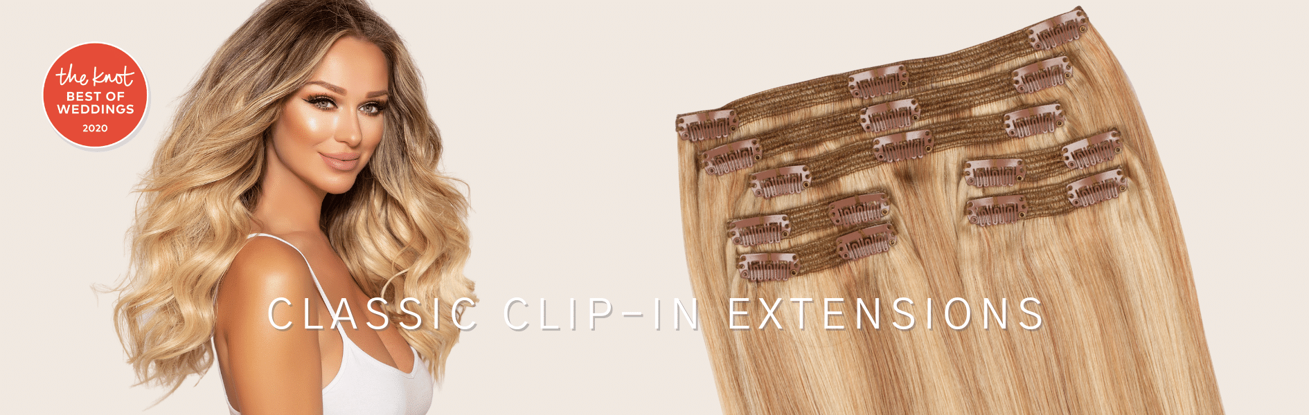 classic-clip-in-extenstions-cashmere-hair.png