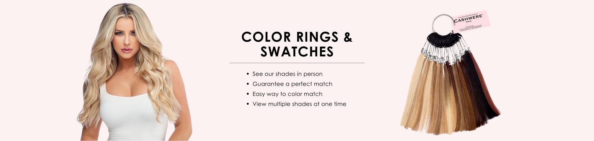 color-ring-2021.jpg