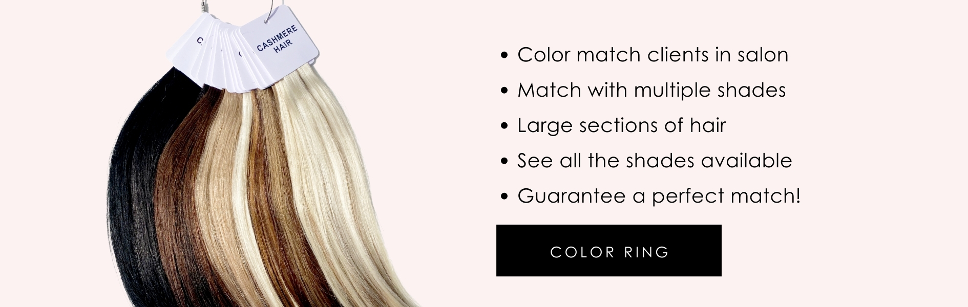 color-ring-for-hand-tied-extensions-cashmere-hair.jpg