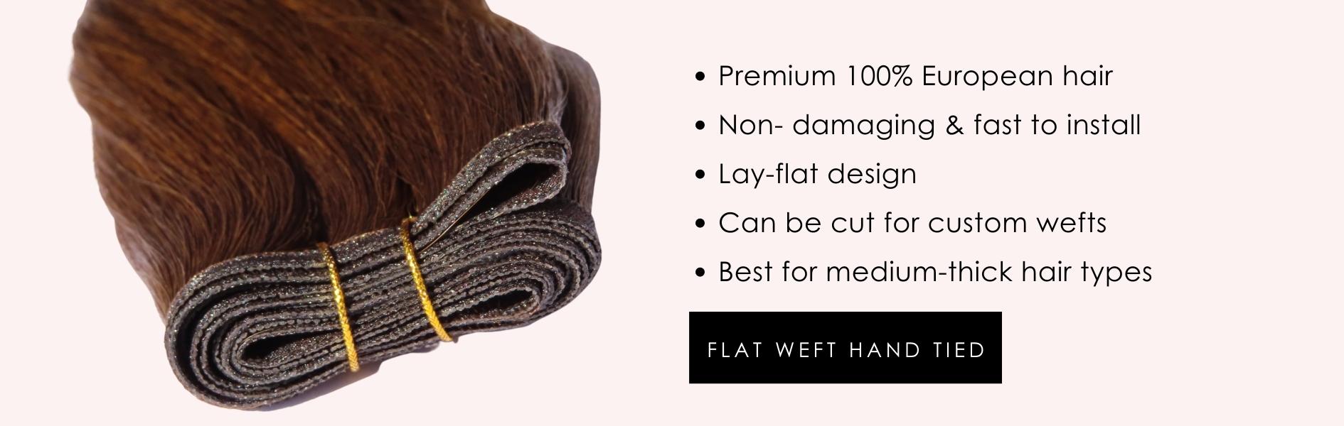 flat-weft-collections-desktop-cashmere-hair.jpg