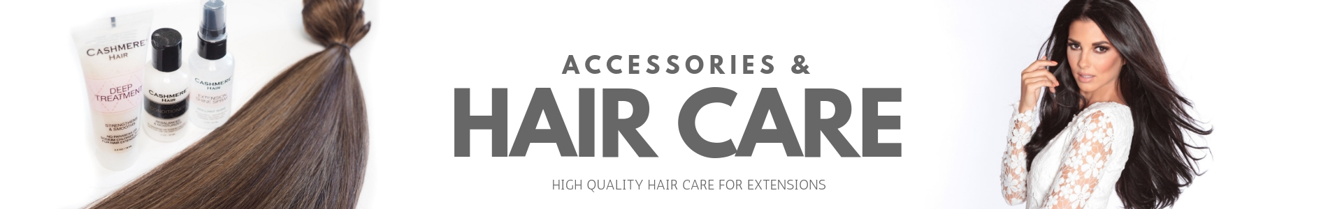 haircare7.jpg