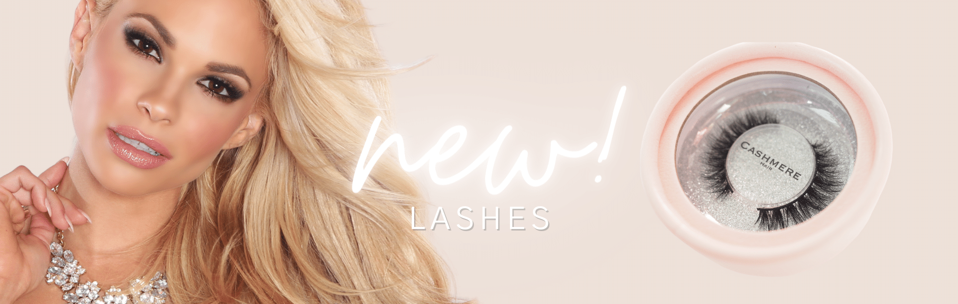 lash-store-banner-cashmere-hair-.png