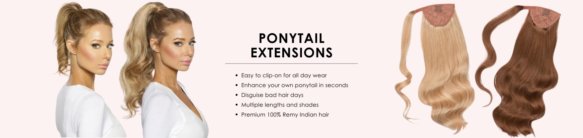 ponytail-2021.jpg