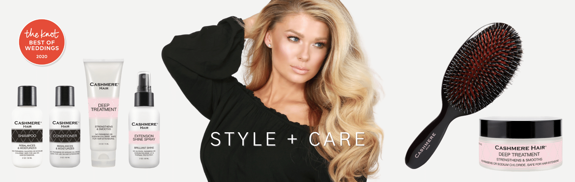 style-and-care-cashmere-hair-extensions.png