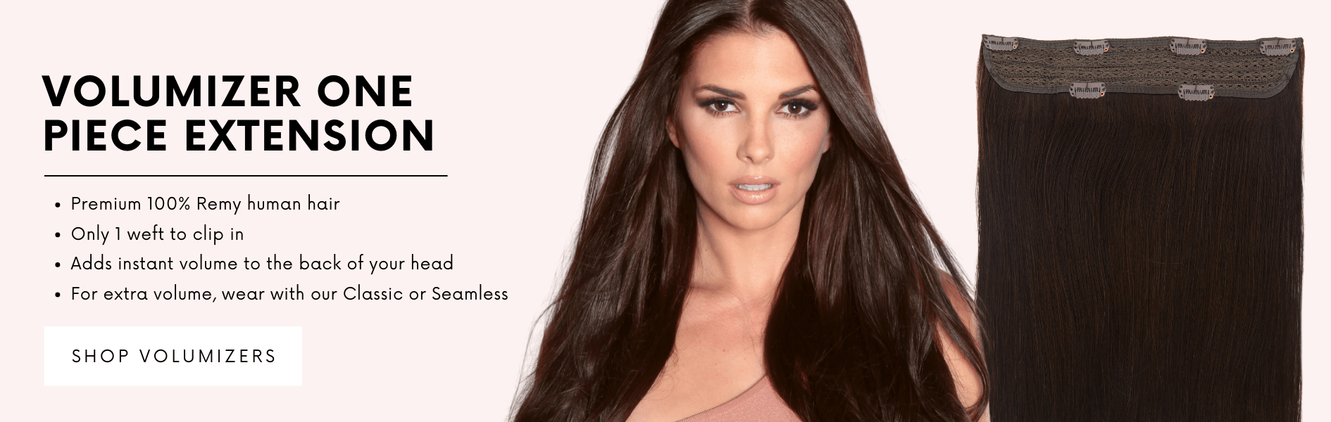 volumizer-one-piece-cashmere-hair-extensions.png