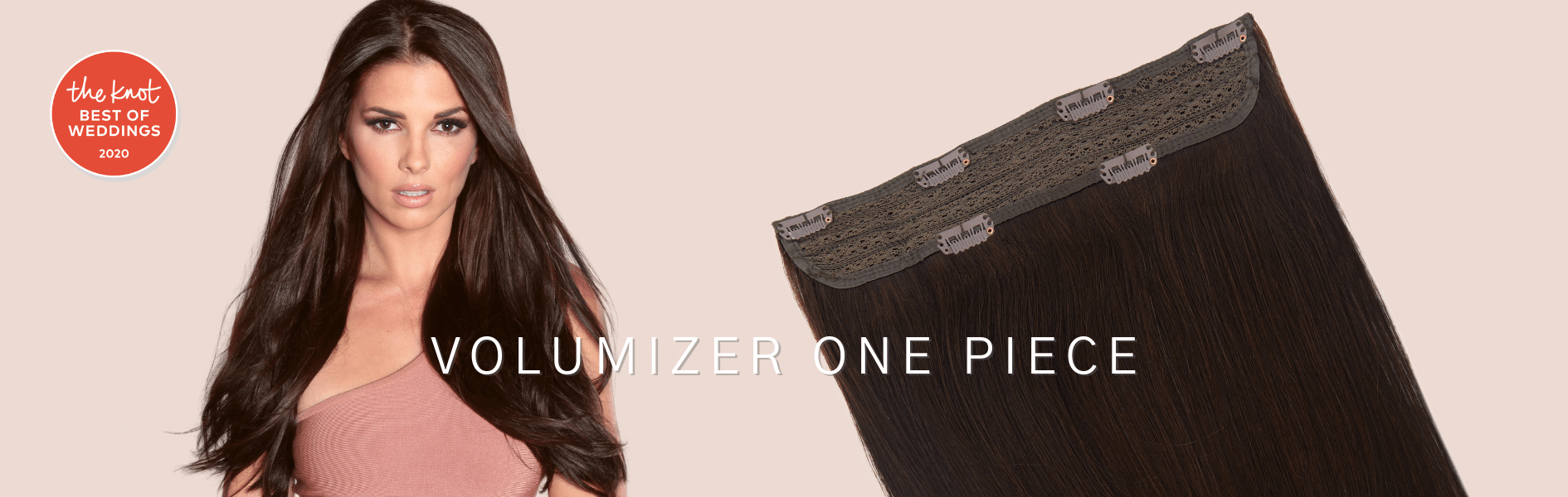 volumizer-one-piece-clip-in-extensions-cashmere-hair1.png