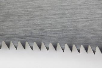 """Fanno 8.5"""" Folding Saw"""