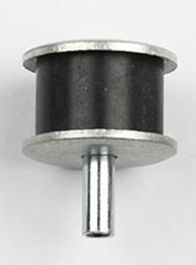 Corona Bumper Kit (rivet)