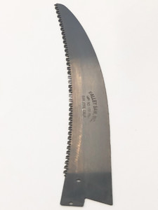 Valley Saw Replacment Blade