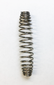ARS 300L/310/300SS Replacement Spring