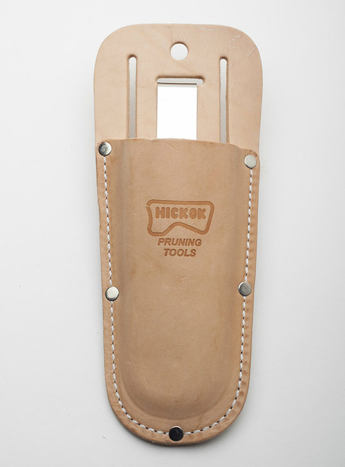 Large Leather Sheath