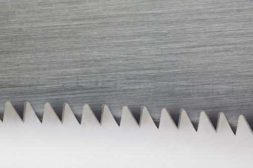 """Fanno 14"""" Folding Saw"""