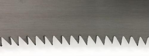 """Fanno 10.5"""" Folding Saw"""