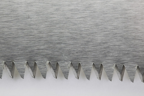 Fanno Compact Folding Saw