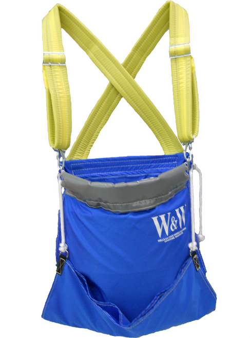 California Fruit Picking Bag