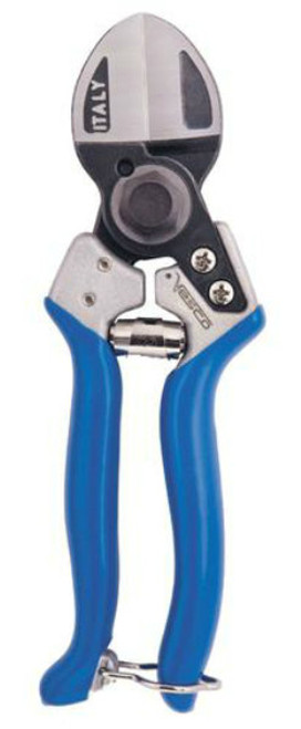 Vesco Professional Double-Cut Pruning Shear