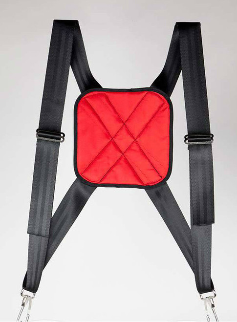 Seat Belt Webbing Harness  Long