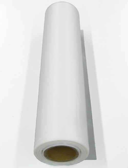 Plastic Bag Liners (100 Per Roll)